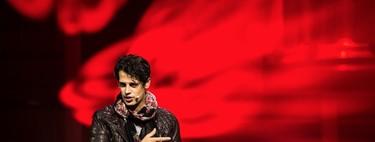 """Quién es Milo Yiannopoulos, el """"supervillano de internet"""" y figura de la alt-right estadounidense"""