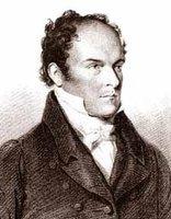Thomas Nutall: el peor explorador de la historia