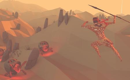 Mulaka tendrá versión en MacOS, Turista Mundial ya tiene juego para móviles y Hyperbeard estrena nuevo juego para iOS