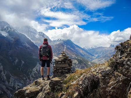 Senderismo y trekking: estas son sus diferencias y así tienes que prepararte para practicarlos
