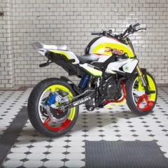 Foto 33 de 36 de la galería bmw-concept-stunt-g-310 en Motorpasion Moto