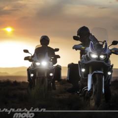 Foto 42 de 98 de la galería honda-crf1000l-africa-twin-2 en Motorpasion Moto