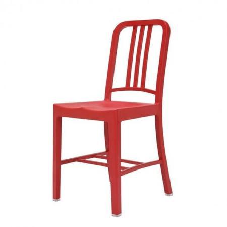 sillas-modelos-4.jpg