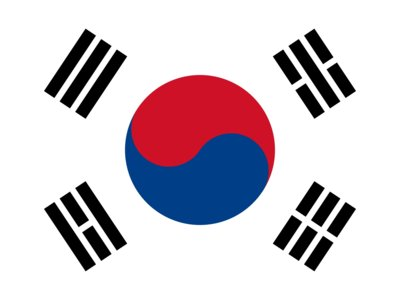 Los Chevrolet Volt y Bolt tienen un problema en Corea