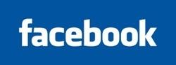 Facebook prepara mensajería instantánea integrada