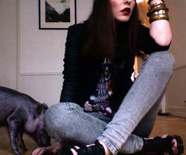 style bytes acid jeans