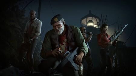 Left 4 Dead 2 se actualiza después de 11 años con The Last Stand, una inmensa campaña creada por la comunidad