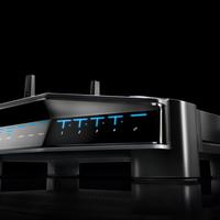 El nuevo Linksys WRT32X es un router de gama alta, precio acorde y optimizado para su uso con videojuegos