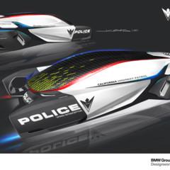 Foto 5 de 44 de la galería los-angeles-auto-show-design-challenge-2012 en Motorpasión