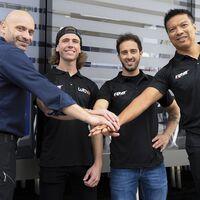 Darryn Binder se sale con la suya: por qué un piloto con una victoria en siete años de Moto3 subirá directo a MotoGP