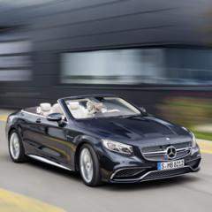 mercedes-amg-s-65-cabriolet-2