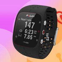 Polar M430 por 99,99 euros: precio de chollo para este reloj deportivo en Amazon