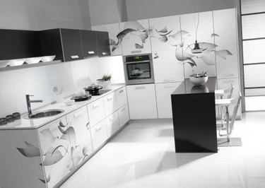 Muebles de cocina Fagor 2009, ahora más asequibles
