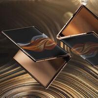 Royole FlexPai 2: dos móviles y un tablet en un solo dispositivo por debajo de los 1.500 euros