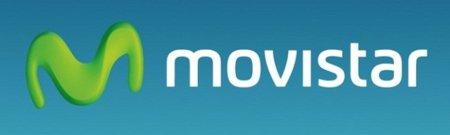 Nueva tarifa Blackberry Movistar con servicio GPS incluido