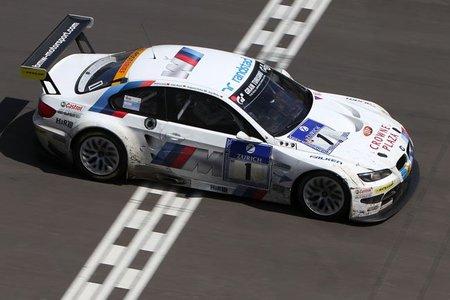 24-horas-nurburgring-1.jpg