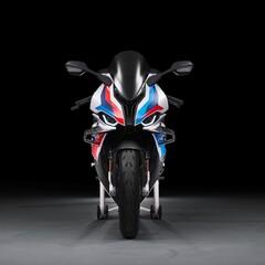 Foto 8 de 21 de la galería bmw-m-1000-rr-2021 en Motorpasion Moto