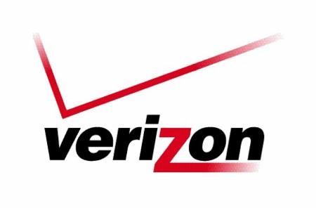 Verizon limitará la velocidad de los clientes que descarguen contenidos pirata