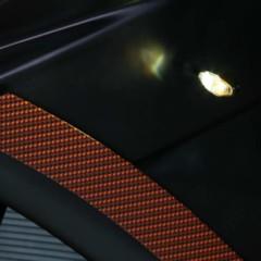 Foto 16 de 63 de la galería asphaltfighters-stormbringer en Motorpasion Moto