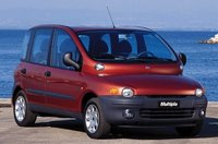 Los coches más feos según los lectores de Motorpasión (Dolorpasión™ al natural)