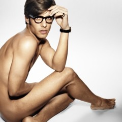 Foto 1 de 6 de la galería tom-ford-lo-vuelve-a-hacer-desnuda-a-sus-modelos en Trendencias