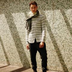 Foto 4 de 8 de la galería primark-moda-masculina-otono-invierno-2015-2016 en Trendencias Hombre