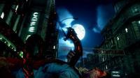 'The Darkness II': una gran sorpresa. Gore, salvaje y visualmente atractivo [GDC 2011]