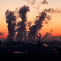 El CSIC propone una estrategia que promete reducir un 21% las emisiones de CO2 anuales en España: su captura y almacenamiento bajo tierra