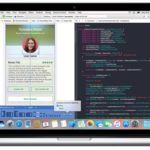 Era obvio: Apple lanza Xcode 8 preparándose para iOS 10, tvOS, watchOS 3 y macOS Sierra