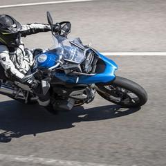Foto 77 de 81 de la galería bmw-r-1250-gs-2019-prueba en Motorpasion Moto