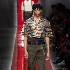 Foto 8 de 30 de la galería dsquared2-spring-summer-2020 en Trendencias Hombre