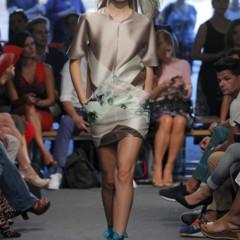 Foto 16 de 35 de la galería the-2nd-skin-co-primavera-verano-2015 en Trendencias