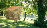 Estos son los finalistas del concurso 'Colección Europa, un jardín en la ciudad' organizado por Unopiù