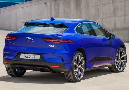 Jaguar I Pace 2019 1280 59