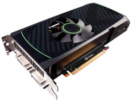 NVidia promete Kepler para marzo y comenta que machacarán a AMD