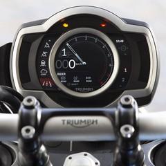 Foto 64 de 91 de la galería triumph-scrambler-1200-xc-y-xe-2019 en Motorpasion Moto