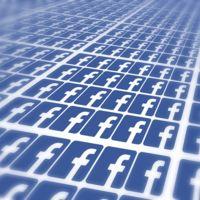 Facebook te avisará si un gobierno espía tu cuenta