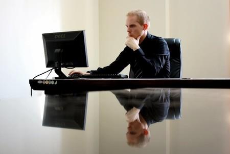 Siete Formas De Ser Mas Productivo En El Trabajo Y Mantener Un Perfecto Balance Este Nuevo Ano