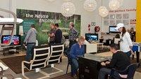 La verdad sobre Mänland, la guardería de Ikea para hombres