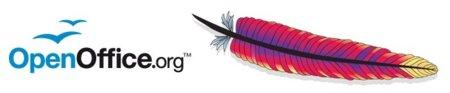 OpenOffice confirma dos nuevas versiones para 2012