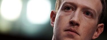 Facebook no ha comprado Giphy por los GIFs: esto es un caballo de Troya de 400 millones de dólares