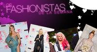 Los Fashionistas de la Semana: divinas versus horteras en los EMA y aledaños