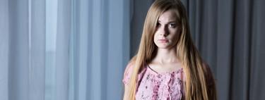 Antidepresivos y embarazo: ¿puedo seguir tomándolos durante la gestación?
