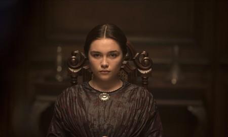 Ladymacbeth2