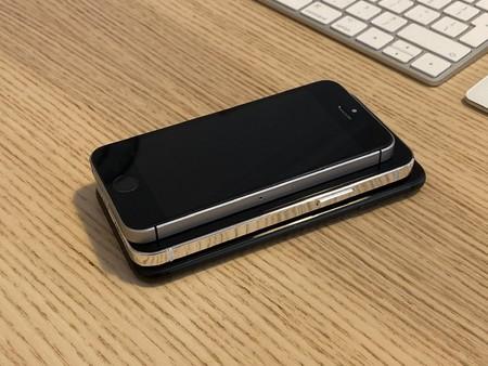 Iphone 12 5 4 Pulgadas 007
