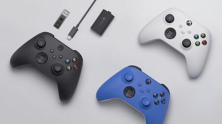 Xboxman8