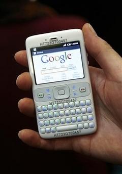 Nokia con pantalla táctil para después del verano