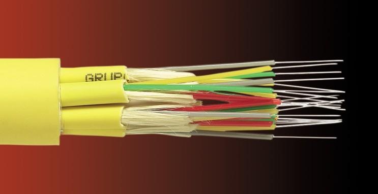 Fibra vs cable: diferencias entre las dos tecnologías de conectividad del futuro