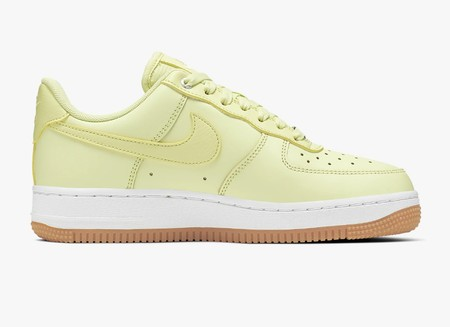 Nike Air Force 1 09