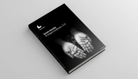 El libro Fotoperiodismo 3.0 finalmente se publica en formato papel
